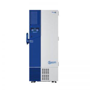 DW-86L579BPT Tủ lạnh đông âm sâu