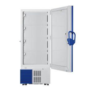 DW-86L728ST Tủ lạnh âm sâu