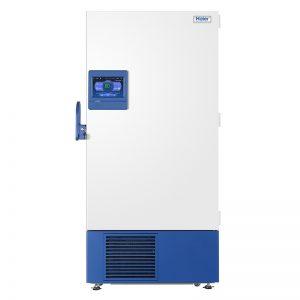 DW-86L829 Tủ lạnh âm sâu 86oC