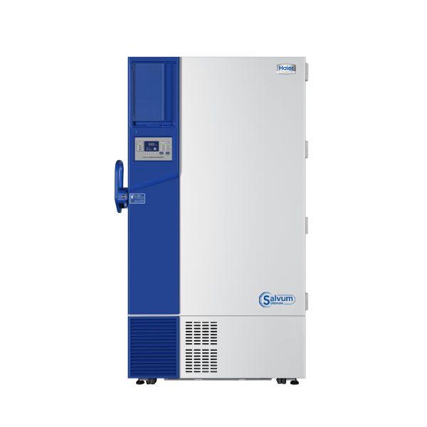 DW-86L829BP Tủ lạnh âm sâu âm 86oC