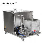 GT-SONIC-SD-00