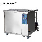 GT-SONIC-SD-01