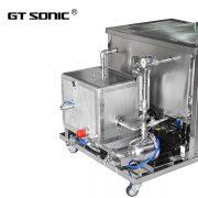 GT-SONIC-SD-02