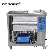 GT-SONIC-SD-03