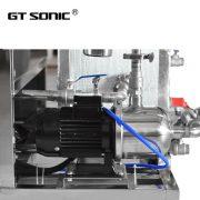 GT-SONIC-SD-04