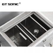 GT-SONIC-SD-05