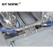 GT-SONIC-SD-06
