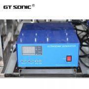 GT-SONIC-SD-07