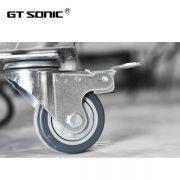 GT-SONIC-SD-08