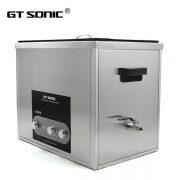 GT sonic- ST36A/B bể rửa siêu âm công nghiệp 36 lít