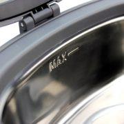 GT-sonic GT-F1 bể rưa siêu âm dân dụng gia đinh