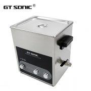 GT_SONIC-ST13B,