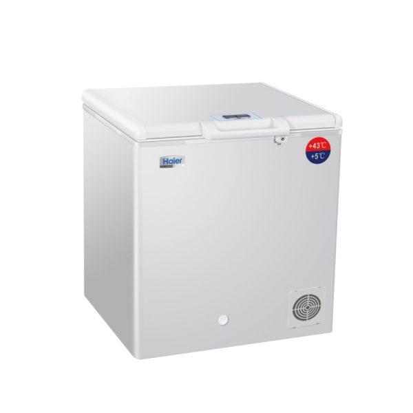 HBC-80 Tủ lạnh bảo quản vaccine