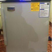 HLR-118SF-tu-lanh-chong-chay-no-118-lit-haier-biomedical-03