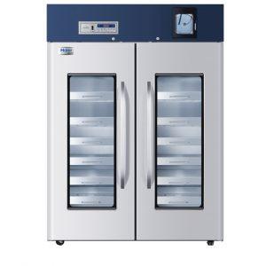 HXC-1308B Tủ lạnh ngân hàng máu