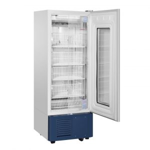 HXC-158 tủ lạnh bảo quản máu toàn phần 4oC