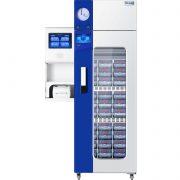 HXC-429R tu lanh ngân hàng máu IoT