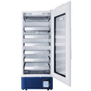 HXC-608B Tủ lạnh ngân hàng máu