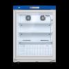 HYC-118A Tủ lạnh bảo quản dược phẩm