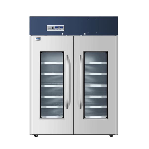 HYC-1378 Tủ lạnh bảo quản vắcxin