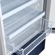 HYC-290 tủ lạnh bảo quản dược phẩm