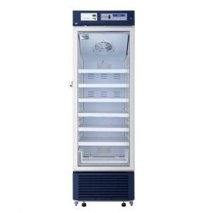 HYC-390 tủ lạnh bảo quản thuốc
