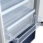 HYC-390 tủ lạnh bảo quản thuốc 390 lít