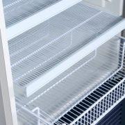 HYC-390F tủ lạnh bảo quản sinh phảm