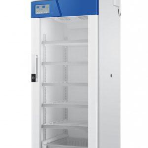 HYC-509 Tủ bảo quản lạnh y tế ở 2oC-8oC