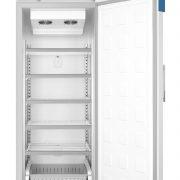 HYC-509T tủ -lạnh bảo quản y tế thế hệ IoT