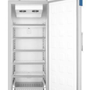 HYC-509T Tủ bảo quản lạnh y tế thế hệ IoT