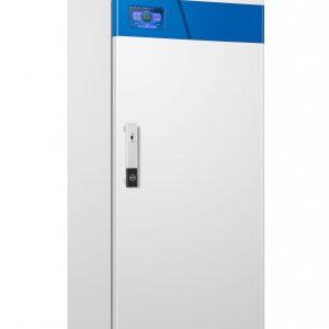 HYC-509TF Tủ bảo quản lạnh y tế 2-8oC