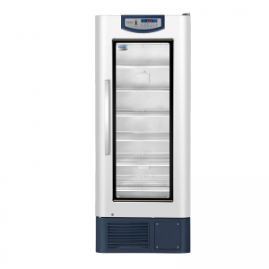 HYC-610 Haeir tủ lạnh