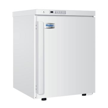 Tủ lạnh trữ mẫu 68 lít thể tích nhỏ nhất