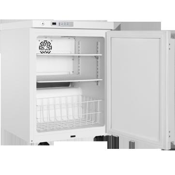 Tủ lạnh trữ mẫu 68 lít bảo quản mẫu, sinh dược phẩm ở 2-8oC
