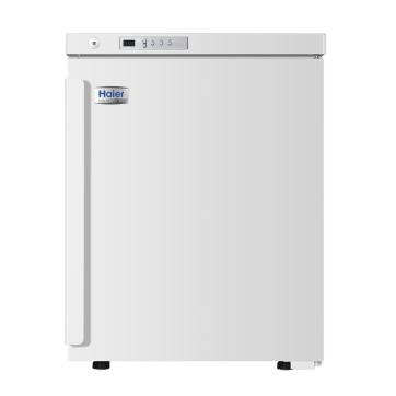 Tủ lạnh trữ mẫu 68 lít có cửa bằng tấm Foam cách nhiệt
