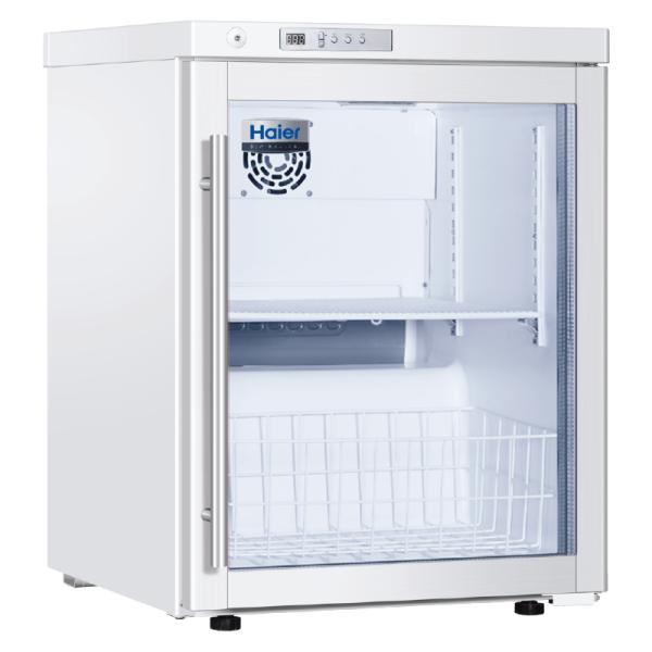 HYC-68A Tủ lạnh bảo quản vaccine dược phẩm