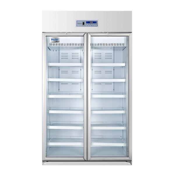 HYC-940 Tủ lạnh bảo quản vaccine