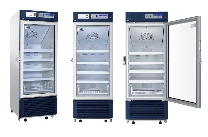 Tủ lạnh bảo quản vaccine, sinh phẩm