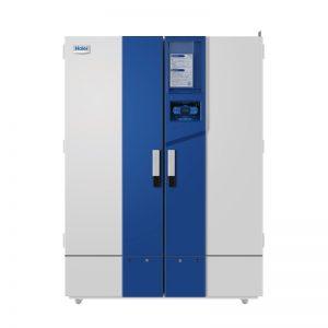 Tủ đông y sinh -30oC DW-30L1280F