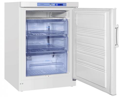 tủ lạnh âm sâu âm 40oC haier biomedical