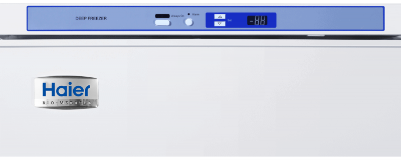 tủ lạnh âm sâu âm 40oC