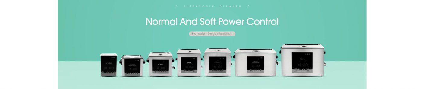 Bồn rửa siêu âm dùng cho phòng thí nghiệm