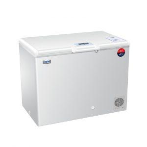 Tủ lạnh bảo quản vaccine HBC-150